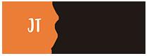 La casa de Pineta Logo